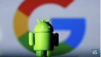 Google Bikin Fitur Anti Lacak Pengguna Android, Tiru Apple?