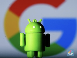 3 Hari Lagi, Ponsel Android Ini Tak Bisa YouTube-an