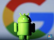 1 Maret, Google Tak Lagi Jadi Mesin Pencari Utama Android