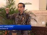 Jokowi Mau Berantas Mafia Migas, Andalkan Ahok Saja Tak Cukup