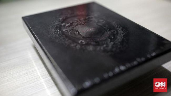 Fandom Soal Bea Cukai Impor Barang: Butuh Duit Banget