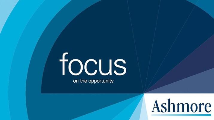 Ashmore Asset Management akan menjadi manajer investasi murni pertama yang melakukan penawaran umum perdana saham (IPO).