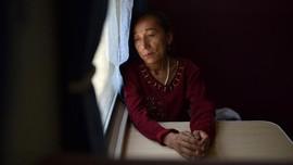 Vonis Mati Pervez Musharraf hingga Ma'ruf Amin Soal Uighur