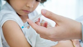Persatuan Dokter Paru: Belum Ada Vaksin Pneumonia Wuhan