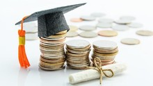 Pendaftaran KIP Kuliah Online Dibuka 21 Februari