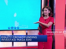 Yuk Kenali Crowdfunding Sebagai Instrumen Investasi