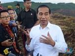Ibu Kota RI Resmi Pindah dari Jakarta ke Kaltim Juni 2020?
