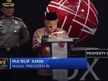 Kualitas SDM Indonesia Masih Rendah