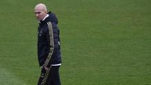 Real Madrid Kembali Datangkan Bintang Muda Brasil