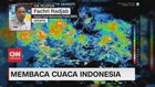 VIDEO: Membaca Cuaca Indonesia