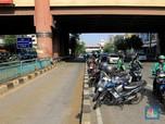 Grab & Gojek Jelaskan Alasan Kenaikan Tarif Ojol Rp 250/Km