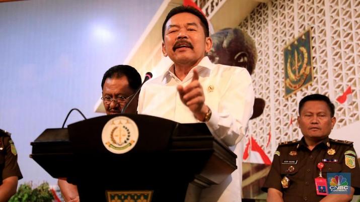 800 Rekening Saham Diblokir Gegara Jiwasraya, Lion Siap IPO