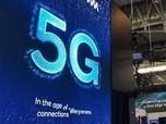 7 Industri Ini Paling Butuh Teknologi 5G di RI