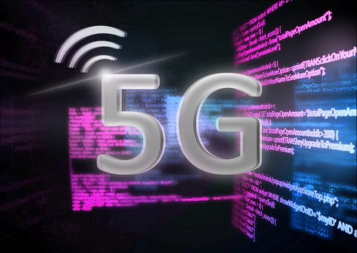 Indonesia digadang-gadang punya potensi besar untuk pasar teknologi 5G sehingga perlu bersiap-siap