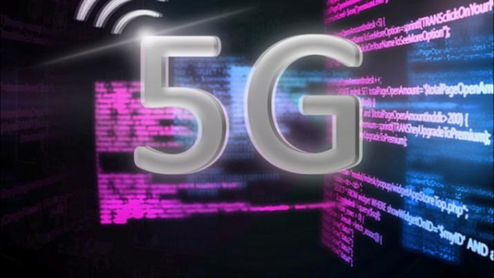 Sebuah studi dari GSMA Intelligence mengatakan bahwa AS, China, Jepang, dan Korsel akan menjadi negara yang mendominasi jaringan 5G super cepat pada 2025.