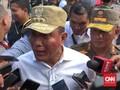 Tangani Penyakit Babi di Sumut, Edy Siapkan Rp5 Miliar