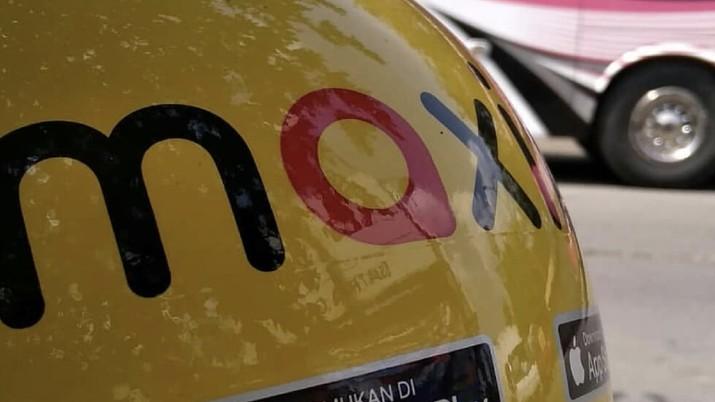 Aksi perang tarif yang dilakukan taksi online asal Rusia, Maxim membuat driver Grab dan Gojek gerah.