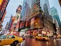 9 Taksi Paling Ikonik di Penjuru Dunia
