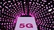 Cuekin Murka Trump, PM Inggris Tolak Blokir 5G Huawei