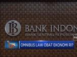 Menanti Kesaktian Omnimbus Law Untuk Ekonomi Indonesia