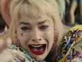 Aksi Patah Hati Harley Quinn di Trailer Kedua Birds of Prey