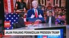 VIDEO: Jalan Panjang Pemakzulan Presiden Trump
