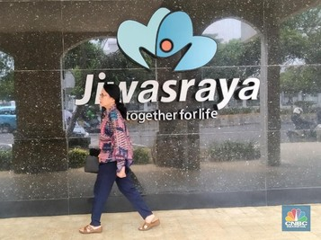 Menyelami Persoalan Makro dari Skandal Jiwasraya