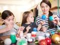 Tips Melatih Anak Lebih Peka Mengekspresikan Cinta