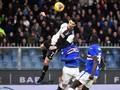Fernandes: Ronaldo Tidak Melompat, Dia Terbang