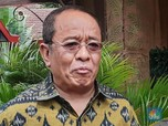 Said Didu Bongkar Pemicu Utang BUMN Karya Bengkak Triliunan