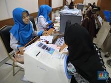 Biaya Kesehatan Mahal, Pak Jokowi! Rakyat Bisa Jatuh Miskin