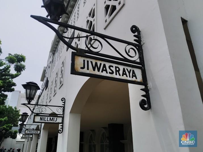 Jiwasraya dan Asabari tersandung saham gorengan yang membuat investasi turun drastis. Ayo hindari saham gorengan.