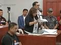 VIDEO: Dalang Pembantaian Maguindanao Divonis Bersalah