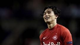 Takumi Minamino, Musuh yang Buat Liverpool Jatuh Hati