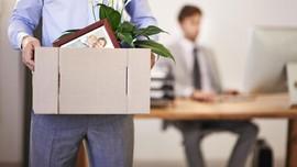 8 Tanda Anda Harus Segera Resign dari Kantor