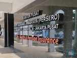 Kasus Jiwasraya juga Guncang Investasi Dana Pensiun