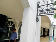 Cerita Tentang Mal Cilandak Townsquare: Dijual Demi Jiwasraya