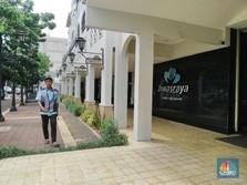 'Skandal Jiwasraya: Kriminal, Pidana, dan Manajemen Risiko'