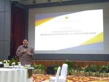 Omnibus Law Jokowi: Pekerja akan Diupah Berbasis Jam & Harian