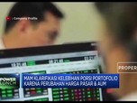 Grup MNC Ambilalih 3 Obligasi Gagal Bayar TPS Food