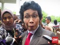 Albertina Ho, Dewas KPK yang Vonis Mafia Pajak Gayus Tambunan