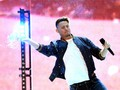 Channing Tatum Kembali ke Sisi Jessie J