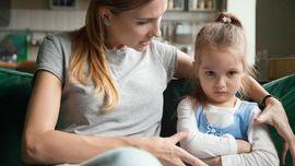 Sekolah Anak: Antara Kebutuhan Anak dan Obsesi Orang Tua