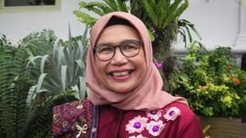 Lambat Ciduk Harun, KPK Tak Khawatir Kepercayaan Rakyat Turun