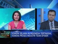 ADB: Perkuat Kerjasama di Asia, Kunci Pendorong Pariwisata