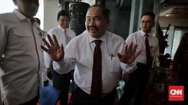Penuhi Undangan Tito, Kepala PPATK Klaim Tak Bahas Kasino