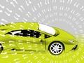 Menghitung Pajak Mobil Mewah yang Kerap Diselundupkan