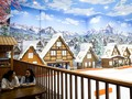 Perbedaan Trans Snow World di Bekasi dan Bintaro