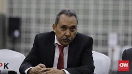Dewas: KPK dan Pemerintah Harus Terus Digonggongi, Diingatkan