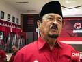 PDIP Solo Solid Dukung Achmad Purnomo Maju Pilkada 2020